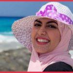 فتيات سويديات مسلمات يرغبون بالتعارف و الزواج من اشخاص عرب