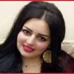 مطلقة سعودية 37 سنة من الرياض تبحث عن زواج من رجل عربي