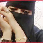 قطرية مطلقة تبحث عن زوج عربي يرغب فى الزواج من سيدة قطرية