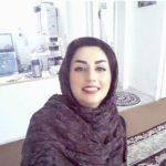 سيدة من العربية السعودية تبحت عن شخص عربي للزواج بشرط عادي و بسيط