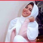 مطلقات عربيات للتعارف والزواج