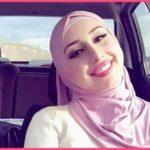 أرملة من السعودية تبحث عن زوج عربي بشرط الإقامة معها