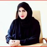 فاطمة انسانة مطلقة من الخليج ميسورة الحال ابحث عن شخص عربي